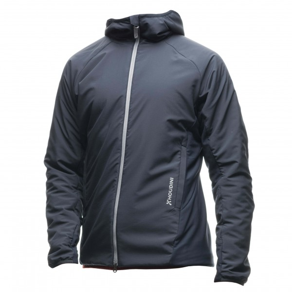 Houdini - Women's C9 Houdi - Synthetic jacket