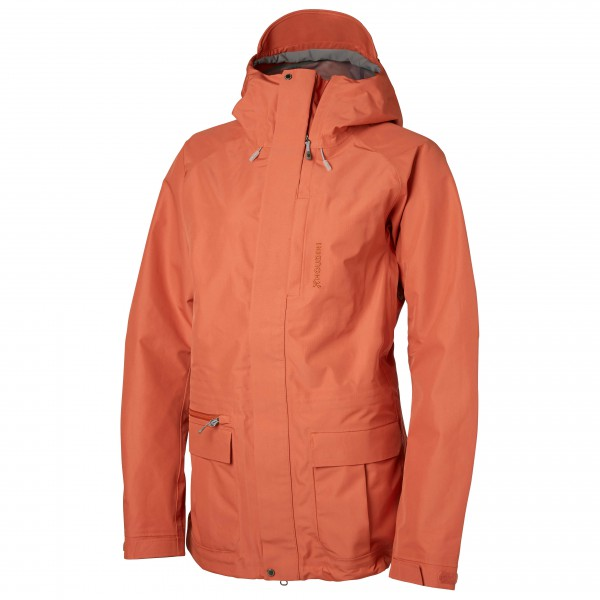 Houdini - Women's Corner Jacket - Ski jacket