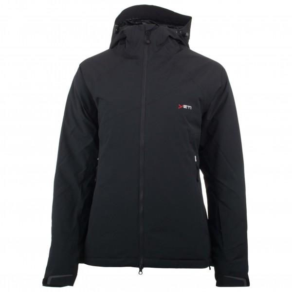 Yeti - Women's Rhonga Hardshell Down Jacket - Down jacket