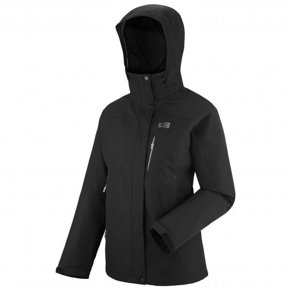 Millet - Women's Pobeda 3 in 1 Jacket - Veste combinée