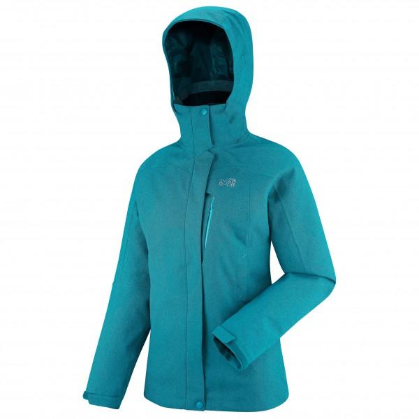 Millet - Women's Pobeda 3 in 1 Jacket - 3-in-1-jas
