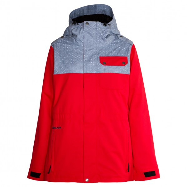 Armada - Women's Abbey Insulated Jacket - Skijacke