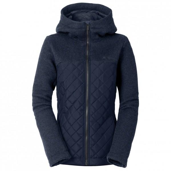 Vaude - Women's Godhavn Padded Jacket - Talvitakki