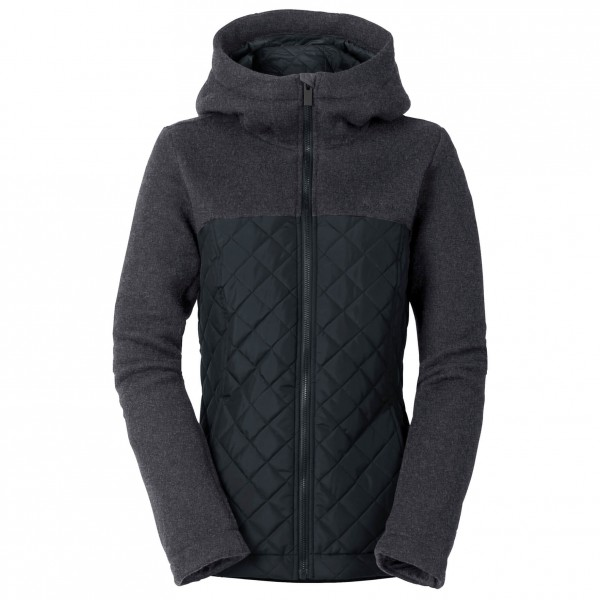 Vaude - Women's Godhavn Padded Jacket - Winterjack