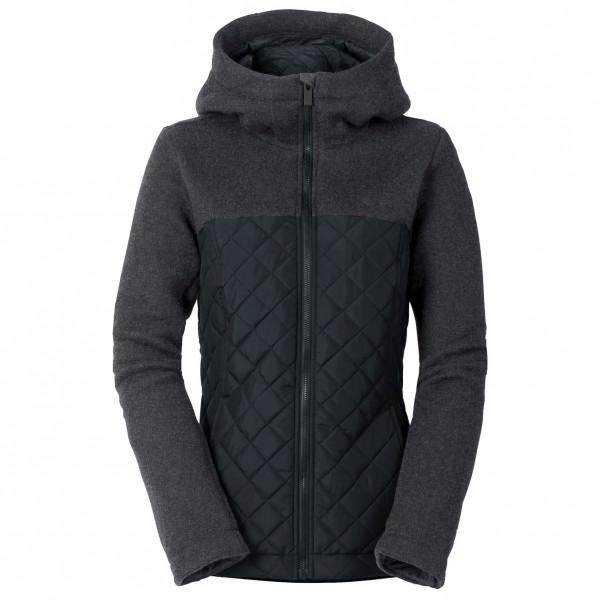 Vaude - Women's Godhavn Padded Jacket - Winterjacke