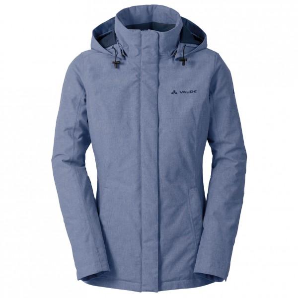 Vaude - Women's Limford Jacket II - Veste d'hiver
