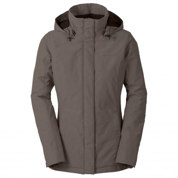 Vaude - Women's Limford Jacket II - Winter jacket
