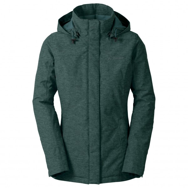 Vaude - Women's Limford Jacket II - Vinterjakke