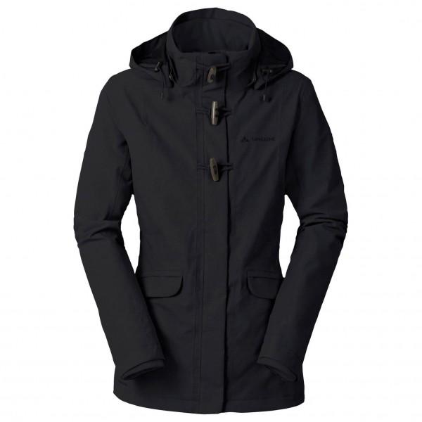 Vaude - Women's Pocatella 3in1 Jacket - Dubbel jack