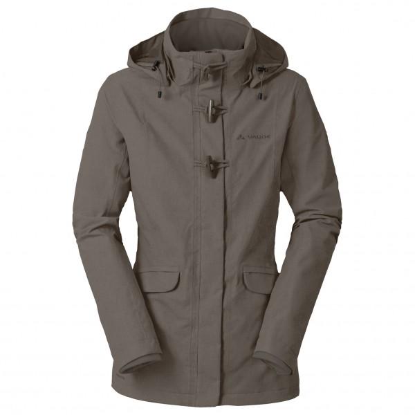 Vaude - Women's Pocatella 3in1 Jacket - 3 i 1-jakke