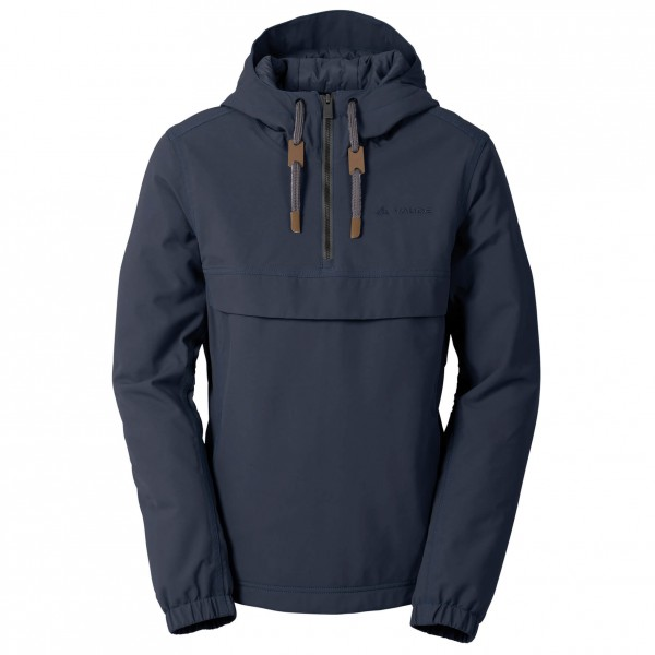 Vaude - Women's Timaru Blouson - Winter jacket