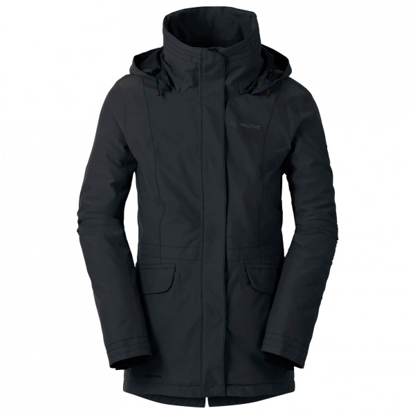Vaude - Women's Zamora Jacket - Winterjack
