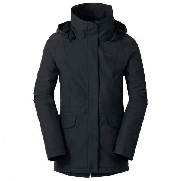 Vaude - Women's Zamora Jacket - Winterjacke