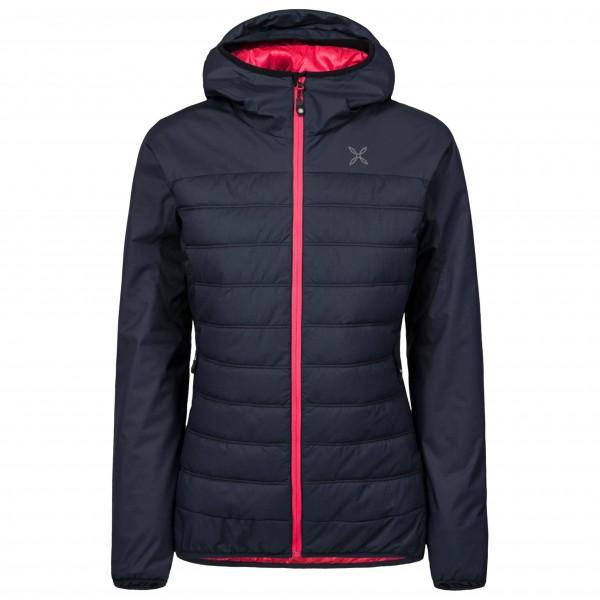 Montura - Vertex Jacket Woman - Synthetic jacket