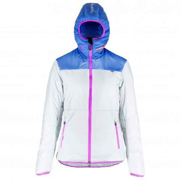 Hyphen-Sports - Women's Pareispitze Insulationjacke - Syntetisk jakke