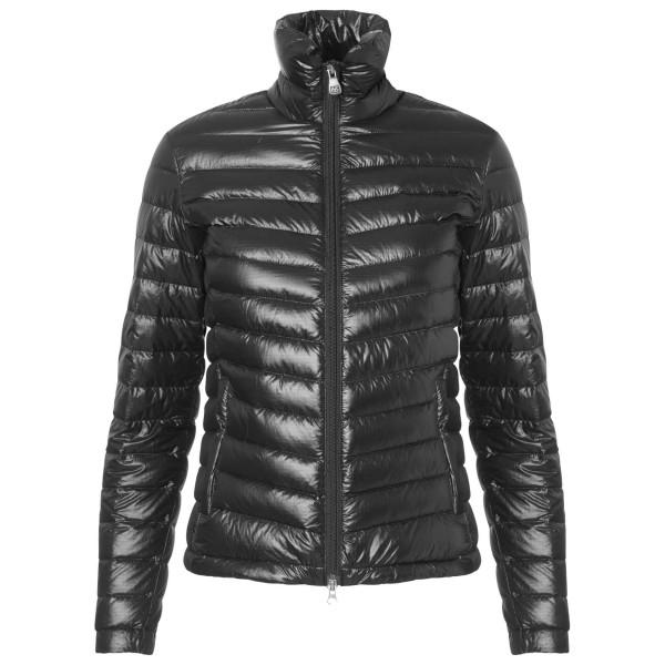 66 North - Vatnajökull 800 Women's Jacket - Daunenjacke