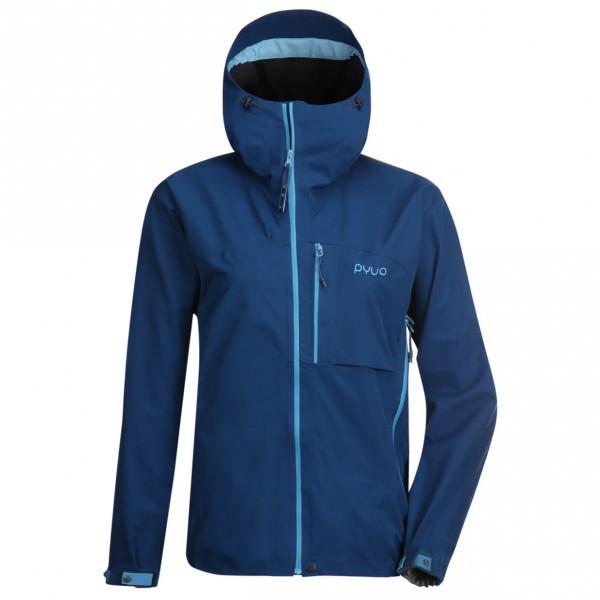 Pyua - Women's Breakout - Ski jacket