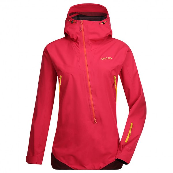 Pyua - Women's Flow - Skijack