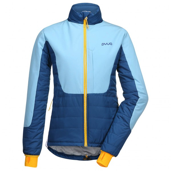 Pyua - Women's Fusion - Synthetic jacket