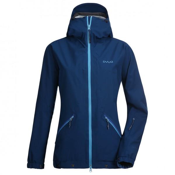 Pyua - Women's Meadow - Ski jacket