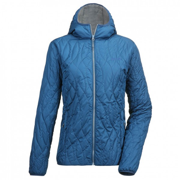 Pyua - Women's Shade - Synthetic jacket