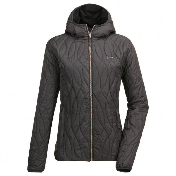 Pyua - Women's Shade - Synthetic jacket