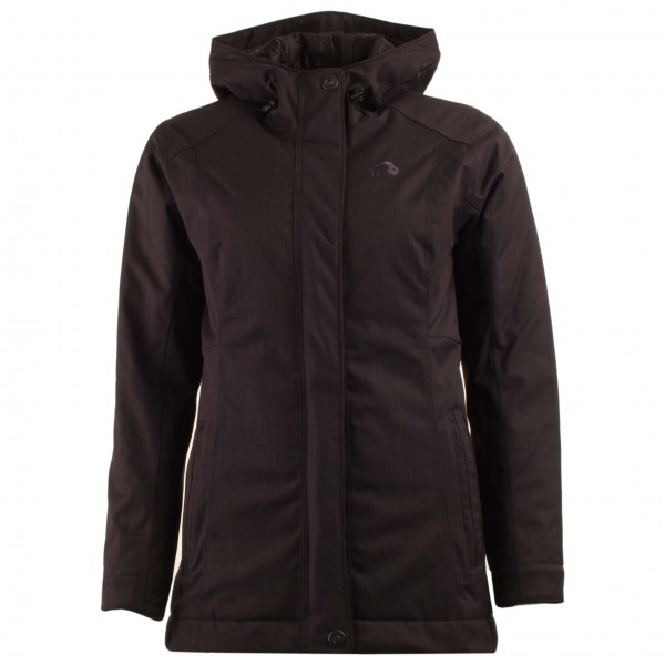 Tatonka - Women's Gine Jacket - Winterjack