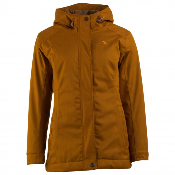 Tatonka - Women's Gine Jacket - Winter jacket