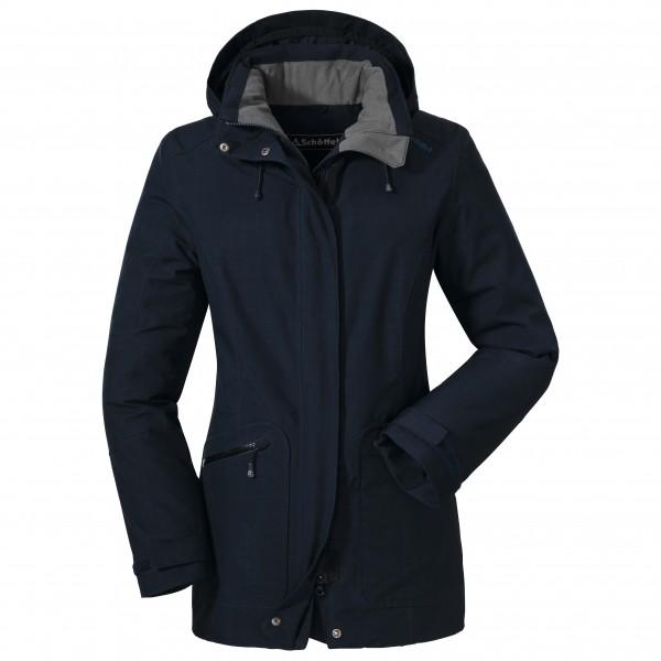 Schöffel - Women's Jacket Sedona - Talvitakki