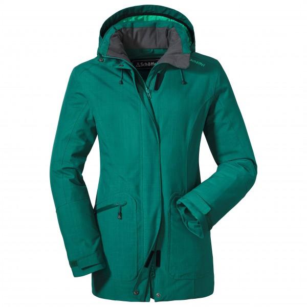 Schöffel - Women's Jacket Sedona - Winter jacket