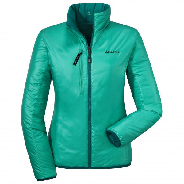 Schöffel - Women's Ventloft Jacket Soltau - Winter jacket