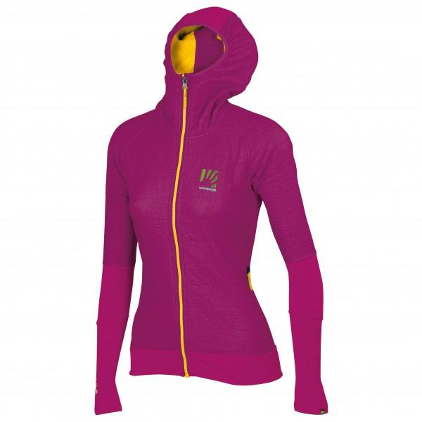 Karpos - Women's Finale Jacket - Tekokuitutakki