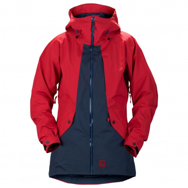 Sweet Protection - Women's Chiquitita Jacket - Skijacke