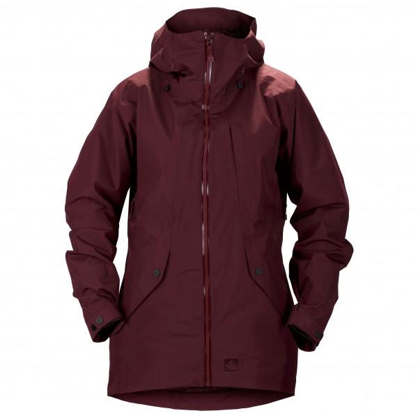 Sweet Protection - Women's Chiquitita Jacket - Ski jacket