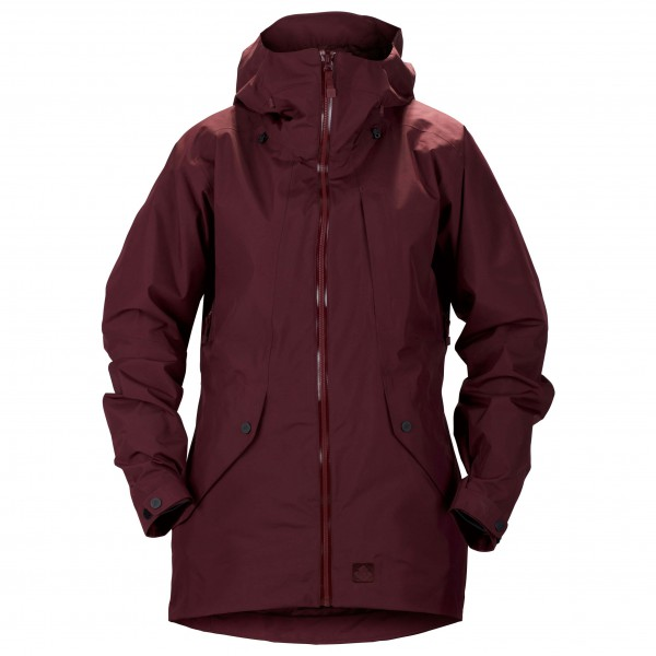 Sweet Protection - Women's Chiquitita Jacket - Skijacke