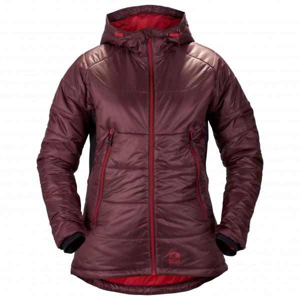 Sweet Protection - Women's Nutshell Jacket - Synthetic jacke