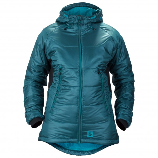 Sweet Protection - Women's Nutshell Jacket - Veste synthétiq