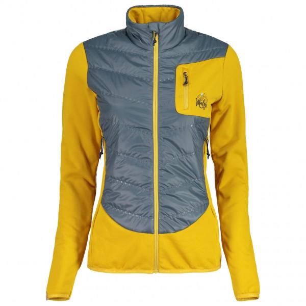 Maloja - Women's SiegsdorfM. - Syntetisk jakke
