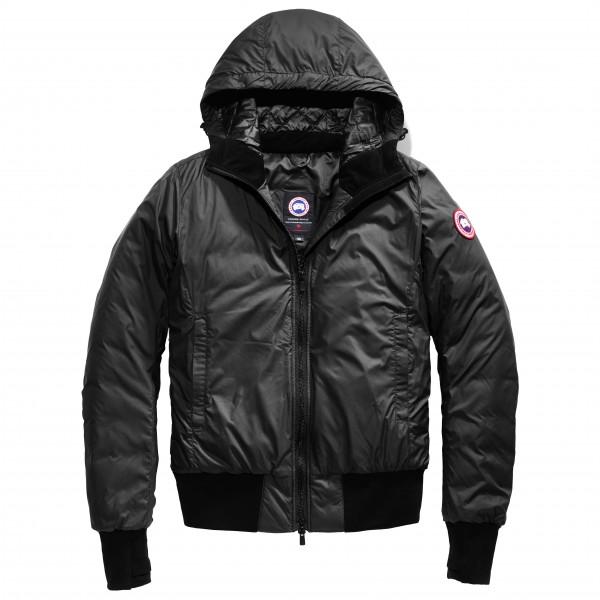 Canada Goose - Women's Dore Hoody - Down jacket