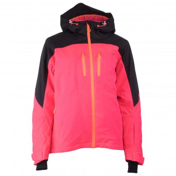 2117 of Sweden - Women's Eco Pad Ski Jacket Syter - Skijacke