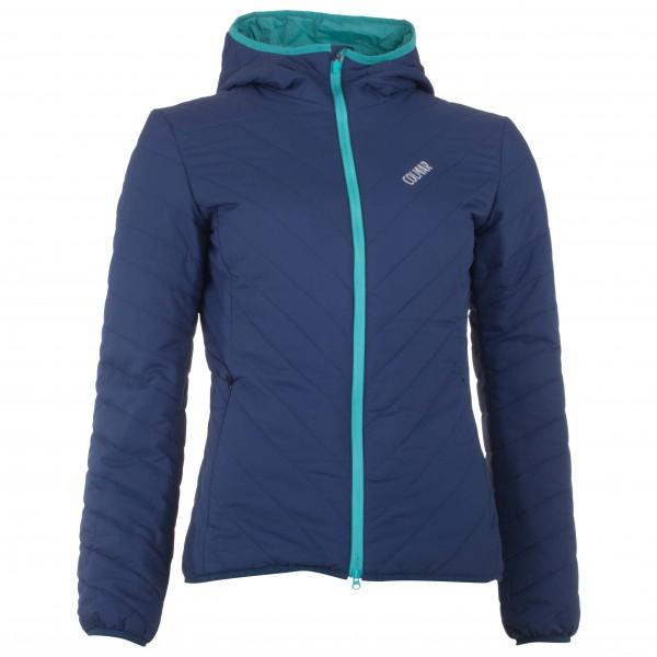 Colmar Active - Ladies Insulated Jacket - Chaqueta de fibra sintética