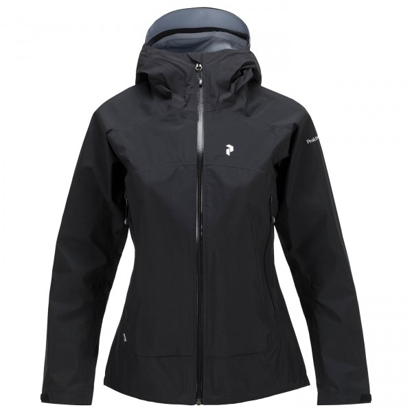 Peak Performance - Women's Stark Jacket - Skijacke