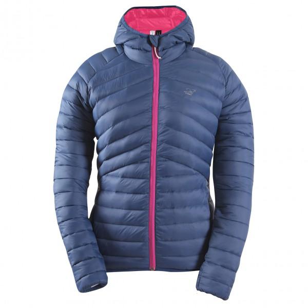 2117 of Sweden - Women's Medelpad - Synthetic jacket