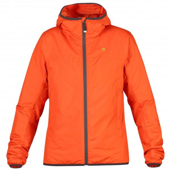 Fjällräven - Women's Bergtagen Lite Insulation Jacket - Syntetisk jakke