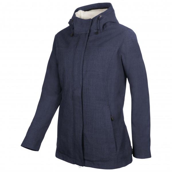Elkline - Women's Short Cut - Winter jacket