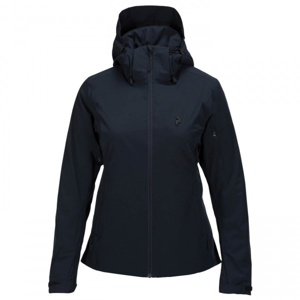 Peak Performance - Women's Anima Jacket - Ski jacket