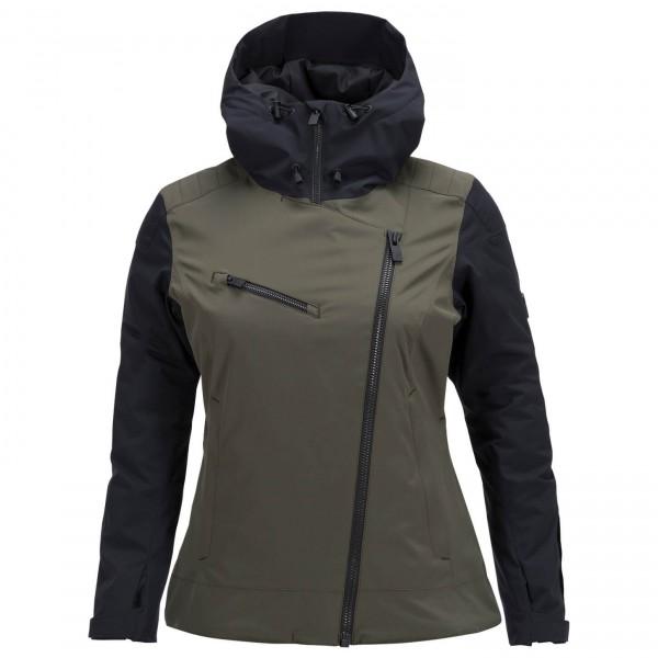 Peak Performance - Women's Scoot Jacket - Skidjacka