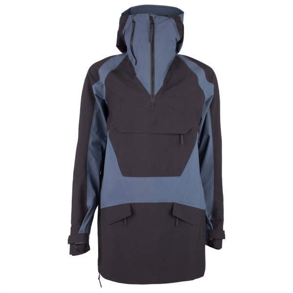 Peak Performance - Women's Volcan Anorak - Skijakke