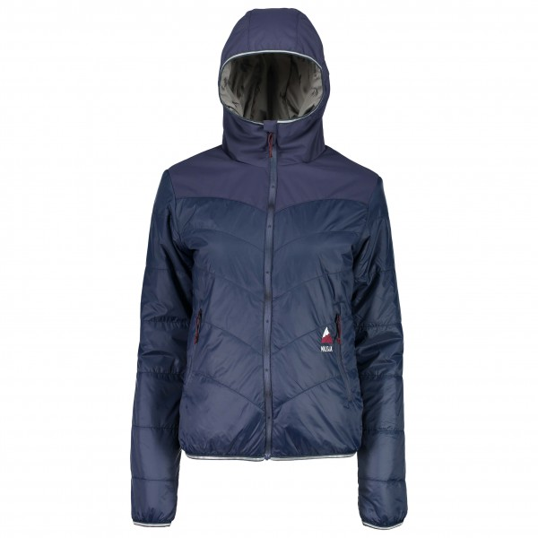 Maloja - Women's RenoM. - Synthetic jacket