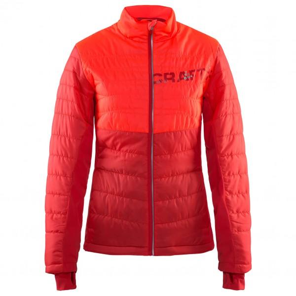 Craft - Women's Protect Jacket - Kunstfaserjacke